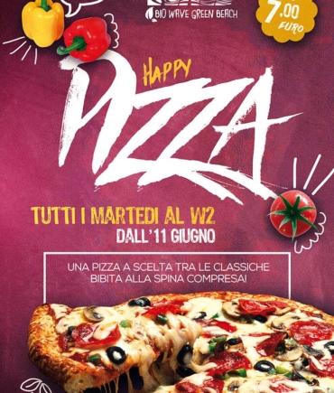 HappyPizza2019
