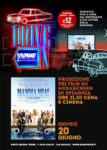 Drive-in-06-20
