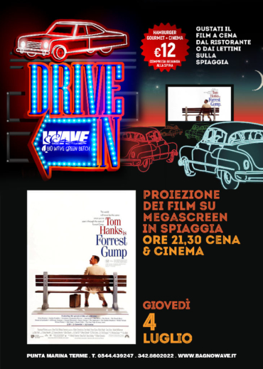 Drive-in-07-04
