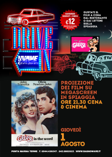 Drive-in-08-01