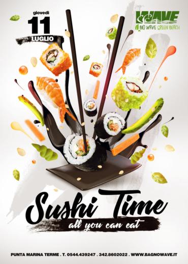 sushi11luglio
